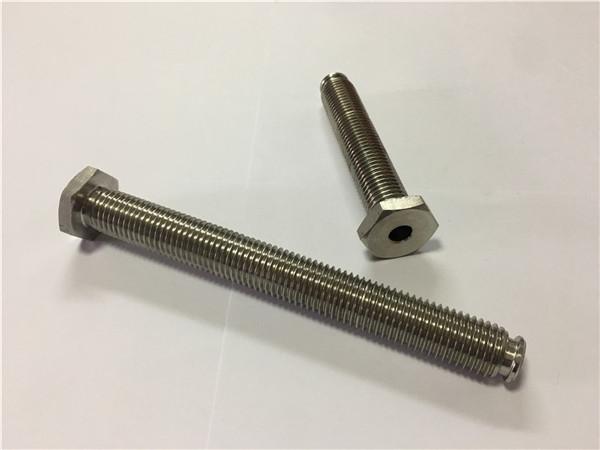 titaniozko zulagailu hornitzaileek salgai ti6al4v gr5 titaniozko gurpila edo beste hardware batzuk