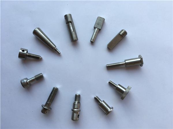 fabrika hornidura cnc bihurtzeko piezak titaniozko aleazio piezak
